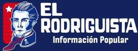 El Rodriguista