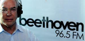 ¿Quién se quedó con Radio Beethoven?