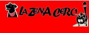 Por cena de año nuevo a la primera línea en Plaza de la Dignidad: Declaración pública Colectivo Zena Cero