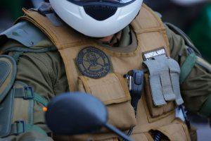La crisis en Carabineros cada peor: No solo las graves acusaciones de violación a los DDHH, ahora también Alcoholismo, drogas y suicidios