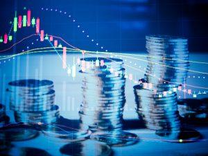 Global Investment Platform: Se avecina un nuevo mundo