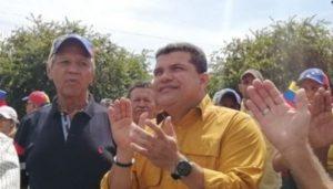 Oposición en Venezuela saca a Juan Guaido de la presidencia de la AN por inepto y gobierno chileno en su mundo paralelo acusa a Nicolás Maduro. (Video)