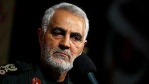 """¿Quién era Qasem Soleimani, el general iraní asesinado por EE.UU.?: """"El Che Guevara de los iraníes"""""""