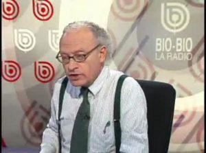 Radio Bio Bio: La derechización de su línea editorial