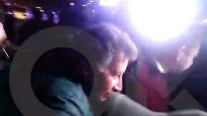 Bolivia. Detienen en el aeropuerto a dos ministros de Evo cuando iban a abandonar el país / Emboscada de la dictadura ya que contaban con salvoconductos