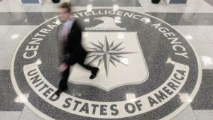 """""""El golpe de Inteligencia del siglo"""": La CIA espió a 100 países, durante 70 años, con una empresa fachada"""
