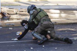 Festival de Viña del Mar, ensayo del Estado Policial que viene, ¿Cómo lo enfrentamos?