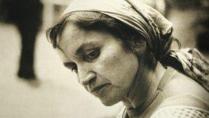 A 53 años de la muerte de Violeta Parra