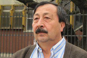 En Argentina piden restituir refugio político al Comandante Salvador