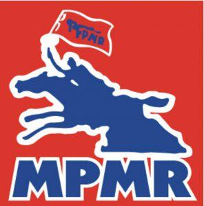 """MPMR: A parar el Coronavirus, éste profundiza la desigualdad, """"Huelga General"""""""