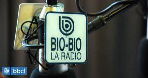 Auditores de Radio Bio Bio confirman que La Radio se convirtió en una emisora de derecha.  Mon Laferte fue la peor evaluada en el festival
