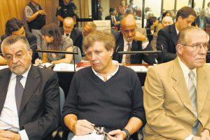 Justicia argentina dice que el Coronavirus no enviará a casa al represor Astiz
