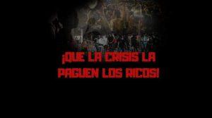 Noticias 26  de Mayo, llaman a cacerolazo para el 1 de junio….escuche Radio El Rodriguista