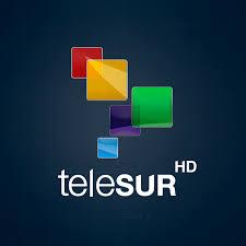 La señal de Telesur puede verse en El Rodriguista  las 24 horas del día
