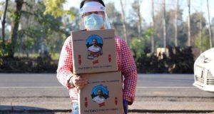 Pandemia y elecciones: La casta política regala cosas pensando en el voto