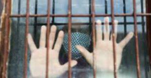 ONU llama a proteger a migrantes frente al Covid y la xenofobia