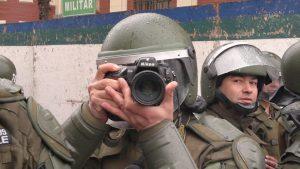 Libertad de prensa y obstrucción a la justicia: Un delito en deuda