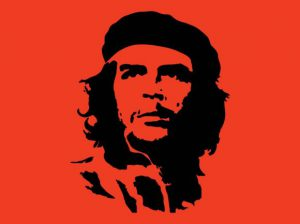 Una mirada desde Chile de la pandemia: A 92 Años del natalicio del Che