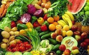 Manifiesto por la agricultura familiar: primera línea de la alimentación.