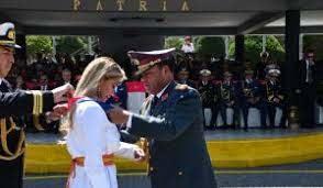 """Bolivia: los """"falsos positivos"""" del gobierno de facto"""