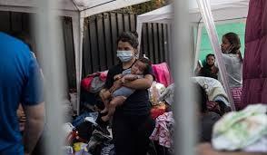 Estado de Chile viola la Convención de Derechos del Niño
