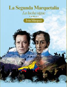 Colombia: Extractos del libro «La segunda Marquetalia, la lucha sigue»,Sobre la reincorporación a la clandestinidad de Santrich
