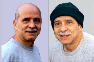 Mark Burton: «Simón Trinidad va a cumplir 70 años en la cárcel más dura de EEUU»