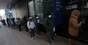 Tribunales de Familia han recibido más de 160 mil solicitudes de retención de fondos de AFP para deudores de pensión alimenticia