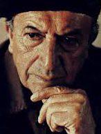 Fallece destacado poeta chileno, Efraín Barquero, Premio Nacional de Literatura