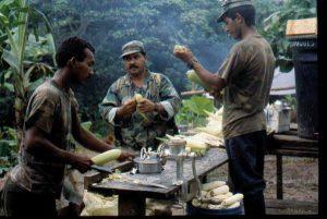 """Colombia. Jesús Santrich: """"El Acuerdo de Paz está vuelto trizas"""""""