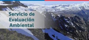 En medio de Pandemia, SEA intenta avanzar con proyectos extractivistas en La Araucanía, Los Ríos y Aysén