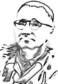 Cultura. Bertolt Brecht, un legado dramatúrgico a 64 años de su muerte