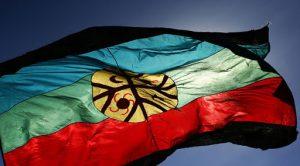 Las Asambleas del Bio Bio en apoyo al Pueblo Mapuche