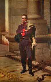 Memoria Histórica: José Gervasio Artigas. 23/09/1850