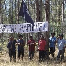 Noticias 23 de septiembre. Seis comunidades de la provincia de Malleco anunciaron que ocuparán predios; Protestas de trabajadores del METRO por despidos….….……Escuche Radio El Rodriguista.