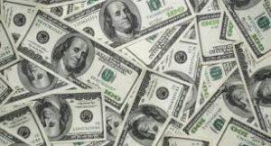 Noticias 21 de septiembre. Sistema financiero de EE.UU. favoreció lavado de dinero y personajes corruptos; Medios populares denuncian represión; Protestas en Haití………Escuche Radio El Rodriguista.