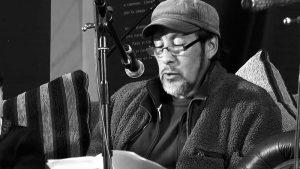 Elicura Chihuailaf Premio Nacional de Literatura 2020. Primer Mapuche en obtener este reconocimiento