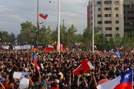 Noticias 24 octubre. Las dudas del plebiscito, cuantos votan, por cuanto gana el apruebo y si la revuelta seguirá el 26;  Arce asume en Bolivia el 8 de noviembre …..…... Escuche Radio El Rodriguista.