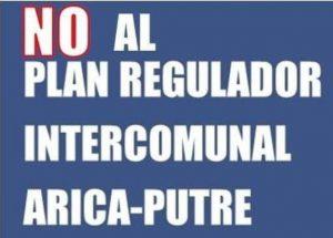 Arica: Comunidades aymara y quechuas alertan por Plan Regulador Intercomunal Arica – Putre sin consulta a comunidades indígenas