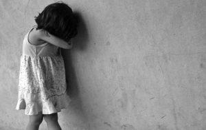Noticias 16 noviembre. 670 menores de edad víctimas de delitos sexuales en la región de Valparaíso se encuentran en listas de espera para programas de reparación; Una noche de horror vivieron 22 trabajadores de la industria del salmón en Magallanes; Miércoles, jueves y viernes, nuevo paro de FENATS.………Escuche Radio El Rodriguista.