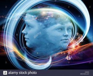 Nativos digitales serían la primera generación con coeficiente intelectual menor al de sus padres