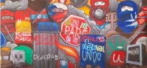 [VIDEO] Jornada Comunitaria y de Protesta en La Bonilla 13 ENERO 2021
